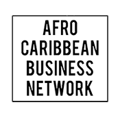 Afro Caribbean Business Network