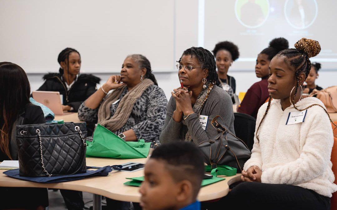 Black Entrepreneurs Making Waves During the COVID 19 Pandemic