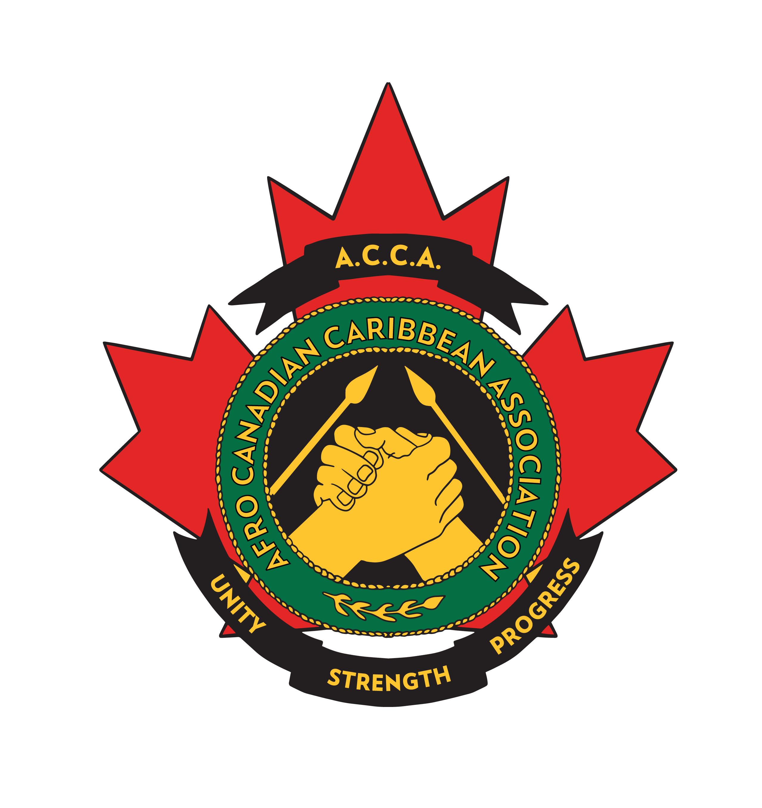 Afro Canadian Caribbean Association