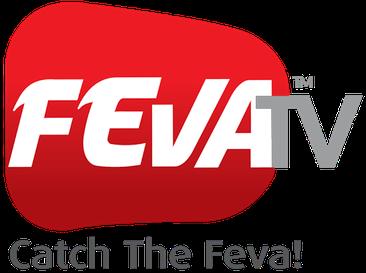 FEVA TV Logo