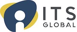 ITS Global Logo
