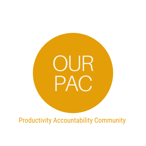 Our Pac