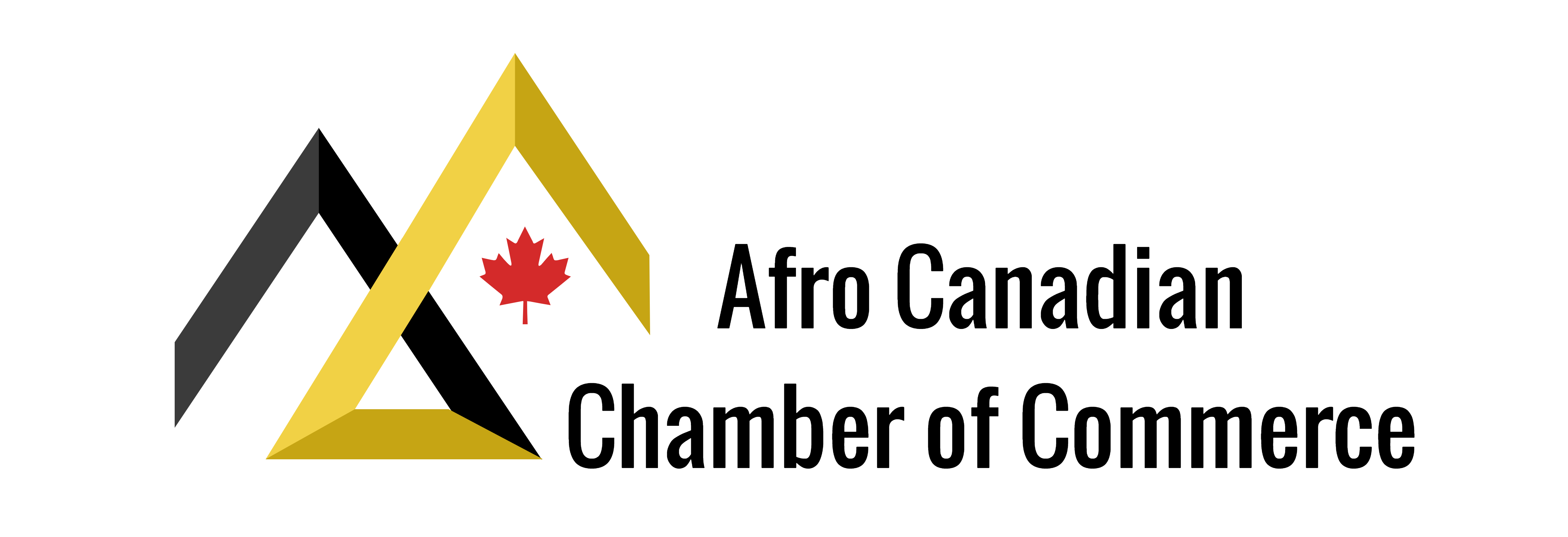 Afro Canadian Chamber of Commerce