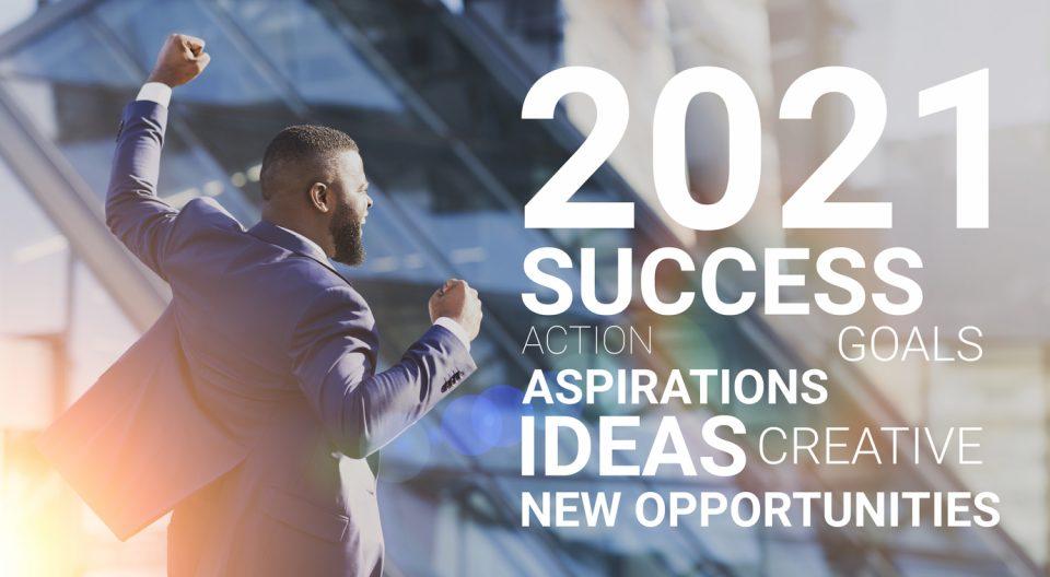 2021 Federal Budget for Black Entrepreneurs