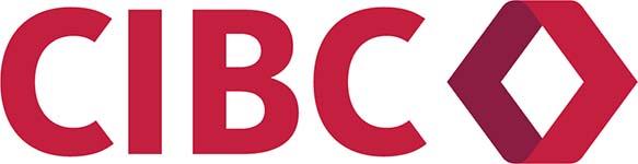 new cibc logo