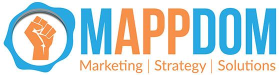 mappdom logo
