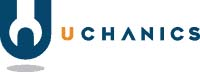 Toronto Community Benefits Network Logo